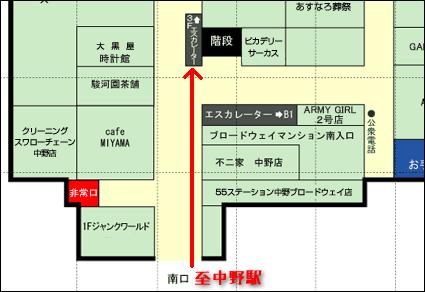 map1f