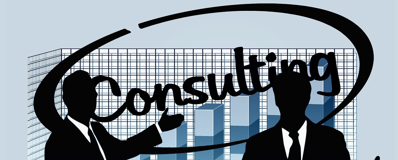 consulting-1292326_1280