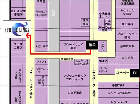 map4f