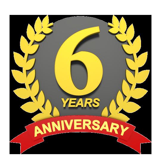 126-6-years-anniversary_free_image
